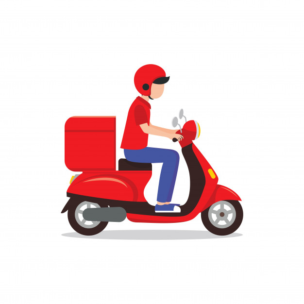 delivery-man-riding-red-scooter-illustration_9845-14.jpg
